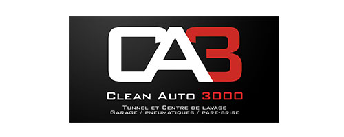 cleanauto-3000-doubs-services