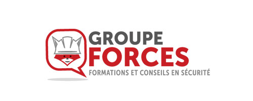 groupeforce-doubs-services