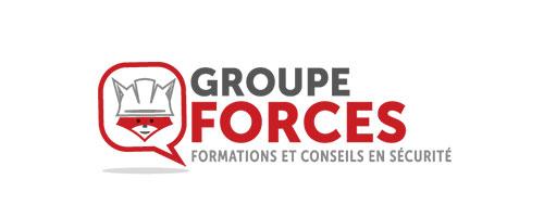 groupeforce-doubs-services