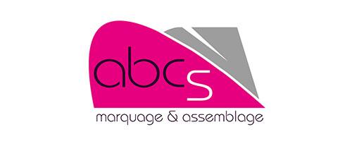 logo-ABCS-doubs-services