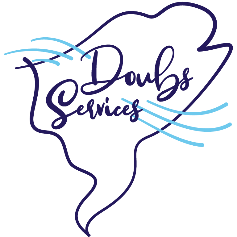 logo-doubs-services-bleu