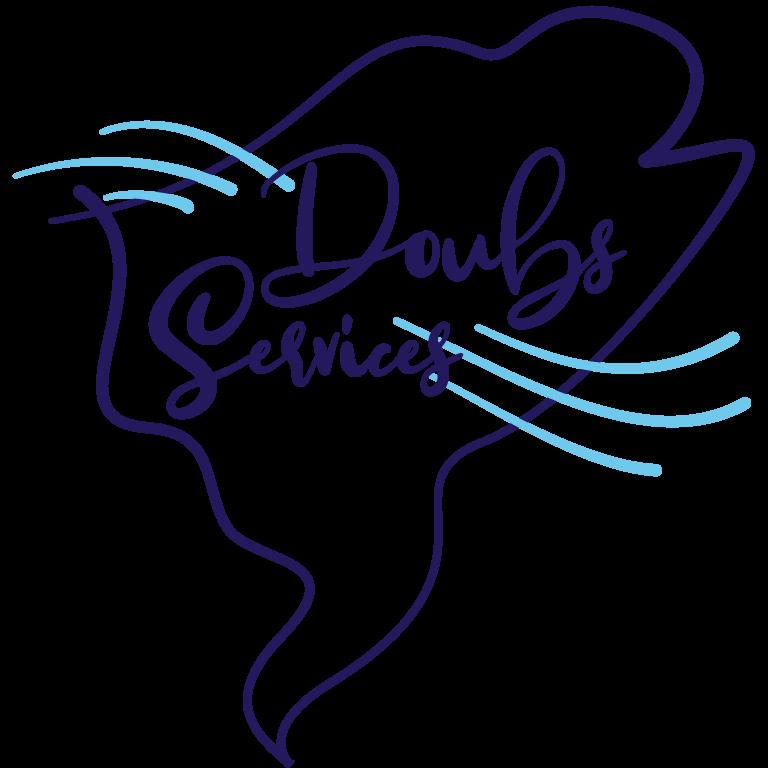 logo-doubs-services-bleu