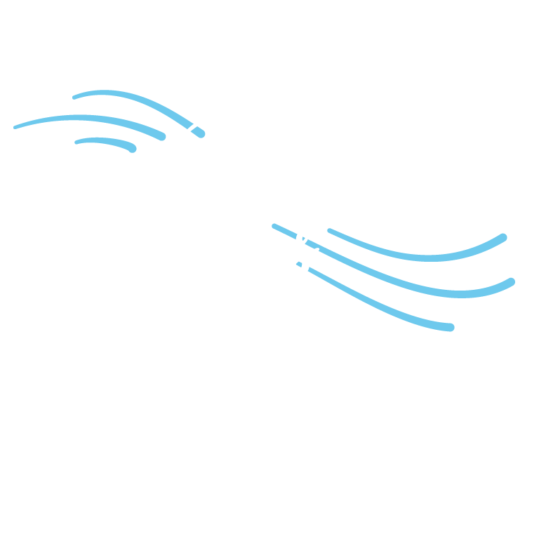logo-doubs-services