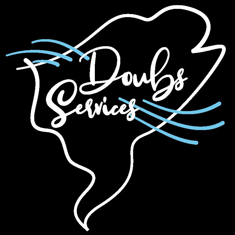 logo-doubs-services
