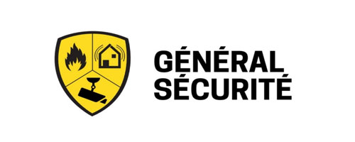 logo-general-securite-doubs-services