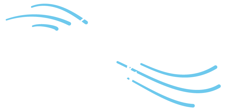 Salon Doubs Services