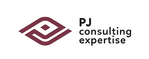 logo-pjconsulting-doubs-services