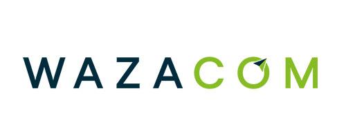 logo-wazacom-doubs-services