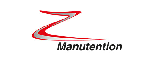 z-manutention-doubs-services