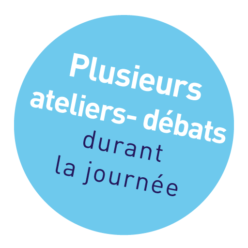 ateliers-debat
