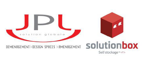 jpl-solution-box-doubs-services