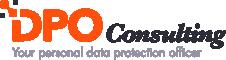 DPO Consulting
