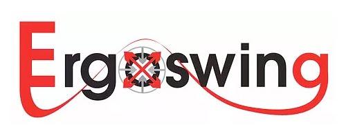 Ergoswing logo